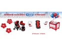 valentines day faiir. 1, 2, 3 Start la Graco Days Super Sales!
