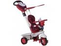 smart products. 1, 2, 3 start la triciclete Smart Trike