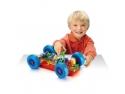 jucarii pt copii. De ce Mos Craciun aduce jucarii educative copiilor isteti