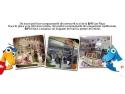 Anchor Plaza. ErFi Sun Plaza: un magazin cu articole copii plin de personalitate