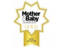 Motorola. Motorola MBP36: cel mai bun sistem de monitorizare pentru bebe si in 2014