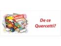 Ghidul parintelui istet: de ce am ales jucarii educative Quercetti pentru copilul meu genial
