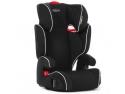 scaune auto copii 9-18 kg. Graco: o buna combinatie intre siguranta si inovatie