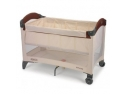 lille bed. Patut Roll A Bed Graco
