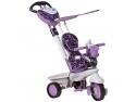 tricicleta smart trike. Tricicletele Smart Trike au preturi de vara: super-promotia lunii Iulie