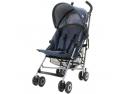 Un carucior Maclaren Quest- primul vehicul de Formual 1 pentru bebe