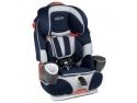 Vacanta in siguranta cu scaunele auto pentru copii de la Graco