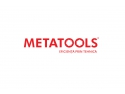 Metatools. Compania Metatools are o nouă identitate vizuală