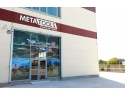 deschidere magazin. METATOOLS Buzău