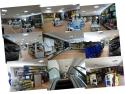 Showroom echipamente de protectia muncii_Metatools