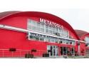 Metatools. Metatools Ploiești