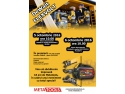 Metatools. DeWalt FlexVolt