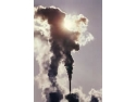 Dezbatere publică la Mediaş cu tema '' NU lăsa poluarea din regiunea Mediaşului să-ţi dirijeze VIAŢA!''