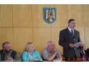 Banat. Primăria Mediaş (SB) a organizat Zilele Revistelor de Cultură  din Transilvania şi Banat