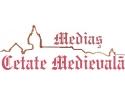 Airship Media. Festivalul Mediaş, cetate medievală la Mediaş