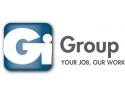 Gi Group a intrat in 15 piete din Europa Centrala si de Est si lanseaza un spatiu stradal in Arad
