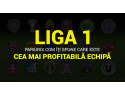 Care a fost cea mai profitabilă echipă din Liga 1 în sezonul 2015/2016 meniu