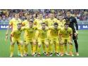 lotul romaniei de la euro 2016