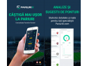 PariuriX.com lansează aplicația de mobil pe iOs! cora trade center