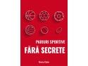 Pariuri Sportive. cartea pariuri sportive fara secrete