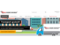 Urban Concept Construct SRL lansează noul magazin online