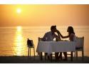 Pe Travelmood.ro găsiți cele mai frumoase destinații pentru luna de miere în Europa ultimul casting