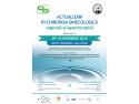Conferința Medicală Actualizări în Chirurgia Ginecologică