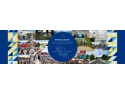 Sărbătorirea Zilei Cooperării Europene - Eveniment online ateliere copii
