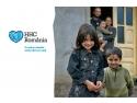 auditul serviciilor sociale pentru copii. HHC ROMÂNIA FACE PUBLIC RAPORTUL AUDITULUI NAŢIONAL AL SERVICIILOR SOCIALE PENTRU COPII DIN ROMÂNIA
