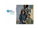 star of hope. HOPE AND HOMES FOR CHILDREN ROMÂNIA PE SCENA GALEI SOCIETĂȚII CIVILE