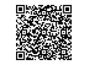 the da vinci code. QR Code contact Bogdan Stancescu