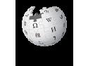 Logo-ul Wikipedia