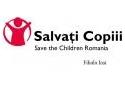 """Concursul de campanii """"Copiii au drepturi""""  adresat elevilor din clasele V – VIII din Iaşi"""