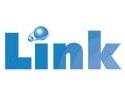 learning by doing. Ultimele 3 zile de inscrieri pentru evenimentul de comert electronic Doing Business Online