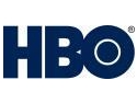 Carmen Harabagiu a fost numita in functia de Country Manager HBO Romania