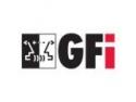 Noul GFI MailArchiver 3.0 ofera o solutie de arhivare a mesajelor de e-mail care nu necesita practic nici o intretinere, cu puternice functionalitati de administrare si utilizare