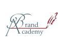 Brand Academy lanseaza astazi Corporate University, prin programul educational Brand Management Operating System ®