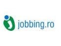 Outplacement online – primesti gratuit CV-uri in contul tau de firma