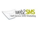 web marketing. web2sms.ro - primul serviciu de marketing direct prin sms!