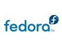 project server. Fedora Project anunta lansarea Fedora Directory Server 1.0