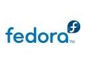 server. Fedora Project anunta lansarea Fedora Directory Server 1.0