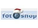 FotoShop.ro lanseaza o promotie irezistibila de sarbatori