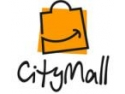 pomenada mall. Super concerte la City Mall