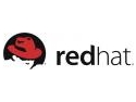 red hat virtualization. Red Hat este compania aleasa de managerii IT drept lider
