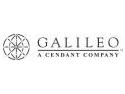 Conferinta de presa Galileo Romania