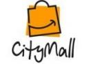 santa. Campania Descopera Santa City la City Mall si-a anuntat castigatorii