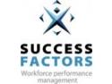 contract de muncă. Managementul performanţelor forţei de muncă
