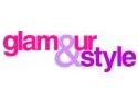 susȚine campionii. Campionii de la Rapid vin astazi la Glamour & Style
