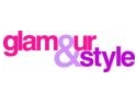 kristal glam club. Glamour & Style: DeLuxe Night