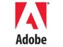 Adobe. Adobe la preţ promoţional prin Romsym Data